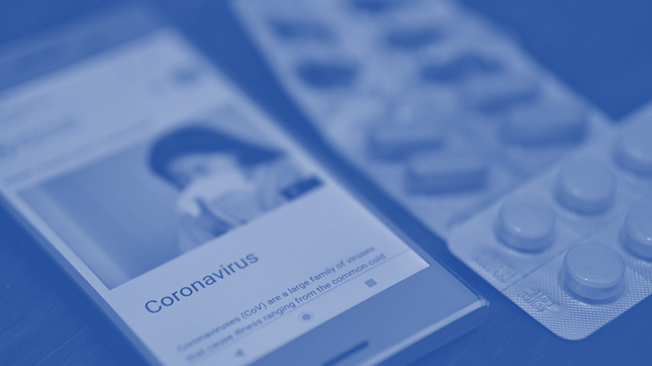 Il Governo alla prova del Coronavirus