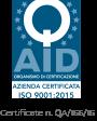 q-aid