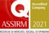 ASSIRM 2020