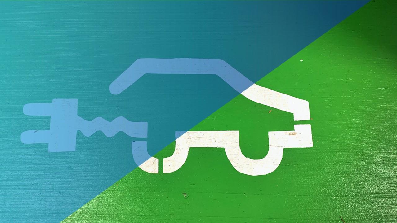 Mobilità green: futuro o realtà?