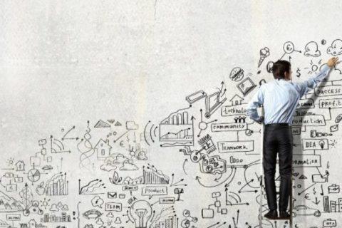 Human & digital transformation nelle imprese italiane