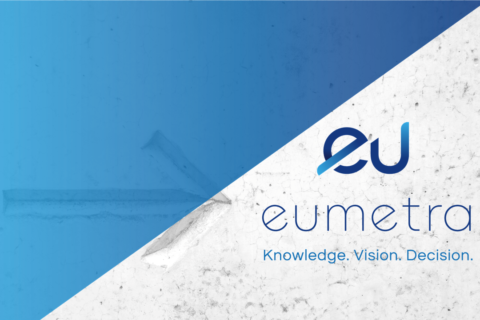Eumetra si rinnova: nuova immagine, nuovo posizionamento e un'offerta arricchita