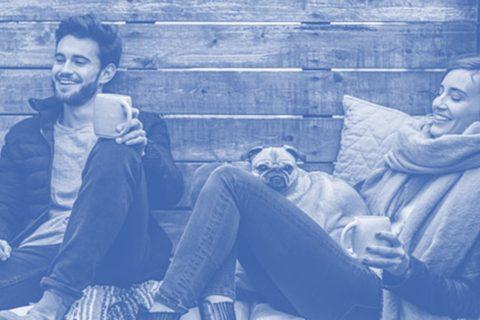 Il nuovo ruolo dei pet e i bisogni dei pet owner