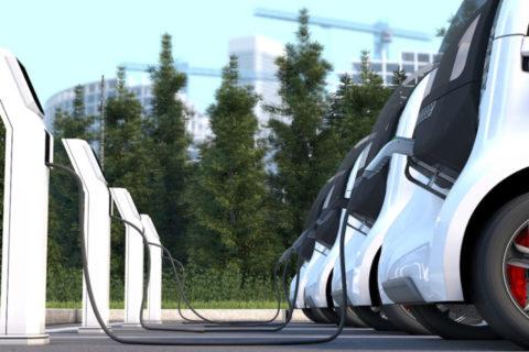 """Mobilità elettrica: chi è pronto a """"fare la rivoluzione""""?"""