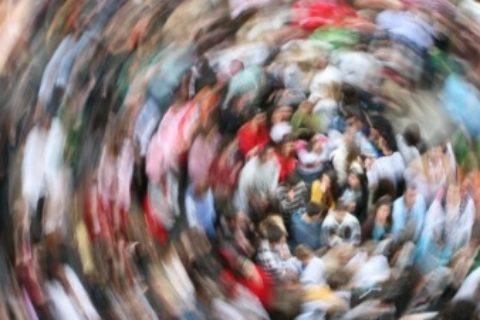 La democrazia rappresentativa: salvata dalla statistica e affossata dalle elezioni?