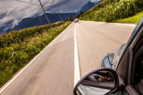 Italiani sempre più attenti alla mobilità sostenibile