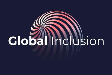 """Eumetra MR partecipa a """"Global Inclusion"""""""