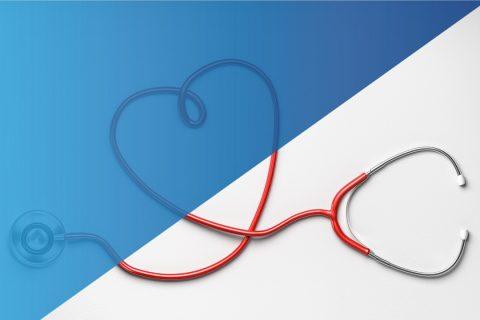 Italiani e salute: 4 su 10 si dichiarano molto soddisfatti