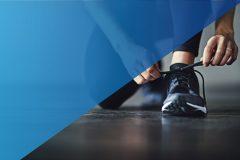Italiani e attività fisica: più di 1 su 3 la pratica almeno una volta alla settimana
