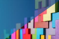 Ottimizzazione delle strategie di marketing e riduzione del churn: come sfruttare il potenziale dei dati sui propri consumatori