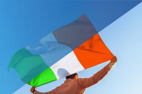 Italiani orgogliosi del proprio Paese, ma critici verso le istituzioni che lo governano