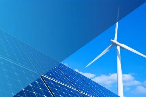 Eppur la transizione energetica si muove